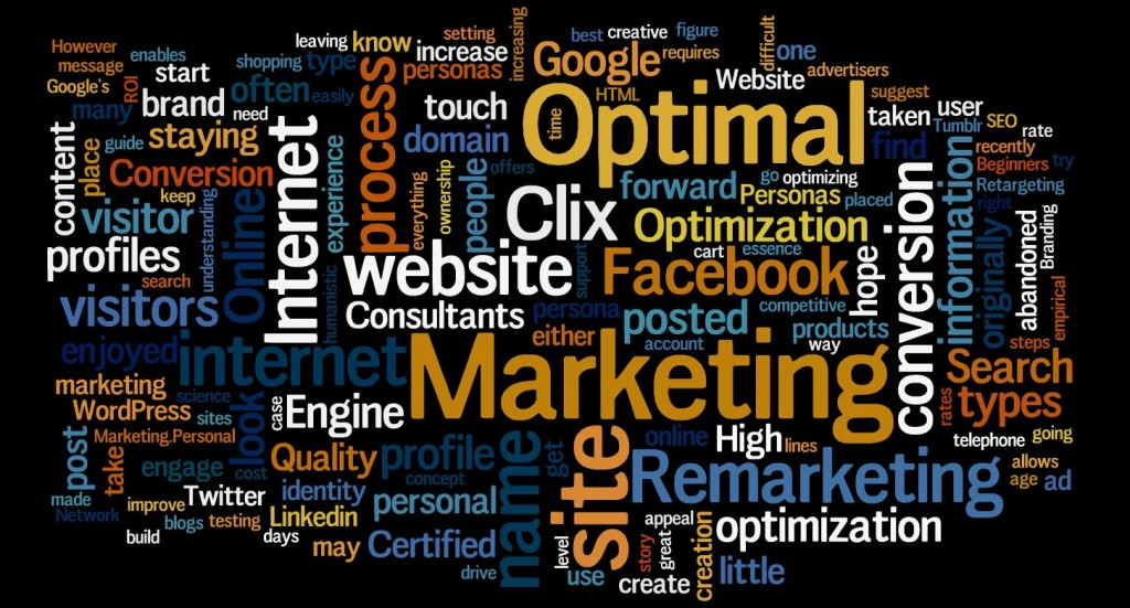 Optimal Clix Internet Marketing